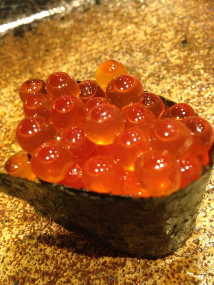 http://www.sushi-asano.co.jp/60001868/wp-content/uploads/2015/09/306edc235f533352b952a650c0980c71.jpg